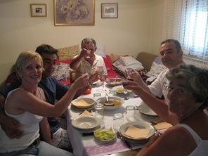July 5, 2009 Belgrade to Bijeljina 112