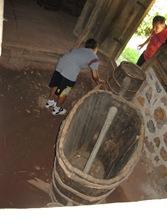 Tuesday, July 14, 2009 Zlatibor Ethnic Village and Cave 244