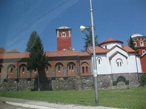 July 15, 2009 Zlatabor Monastaries V Banja 053