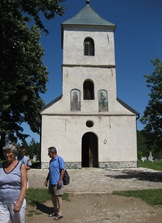 Tuesday, July 14, 2009 Zlatibor Ethnic Village and Cave 187