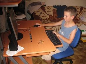 July 6 2009 continurd again 020