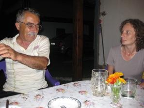 July 06 2008 Bijeljina 054