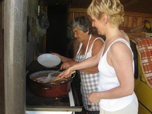 July 06 2008 Bijeljina 114