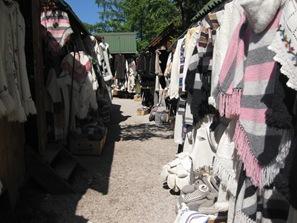 Tuesday, July 14, 2009 Zlatibor Ethnic Village and Cave 287