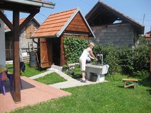 July 06 2008 Bijeljina 126