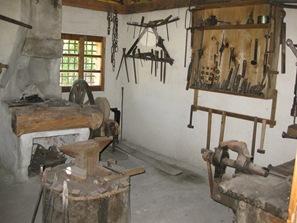 Tuesday, July 14, 2009 Zlatibor Ethnic Village and Cave 256