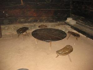 Tuesday, July 14, 2009 Zlatibor Ethnic Village and Cave 211
