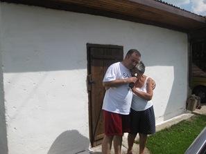 July 5, 2009 Belgrade to Bijeljina 094